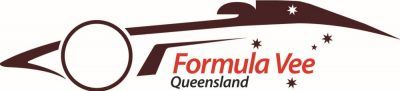 Formula Vee Queensland