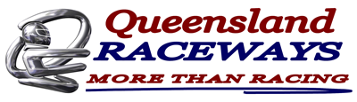 http://www.fvaq.org.au/wp-content/uploads/2019/05/QR-Logo.png