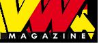 http://www.fvaq.org.au/wp-content/uploads/2019/05/vwma_logo_tiny-1.png