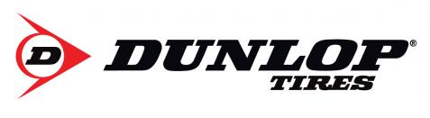 http://www.fvaq.org.au/wp-content/uploads/2019/12/dunlop-logo-e1577482636103.png