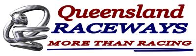 https://www.fvaq.org.au/wp-content/uploads/2019/05/QR-Logo.png