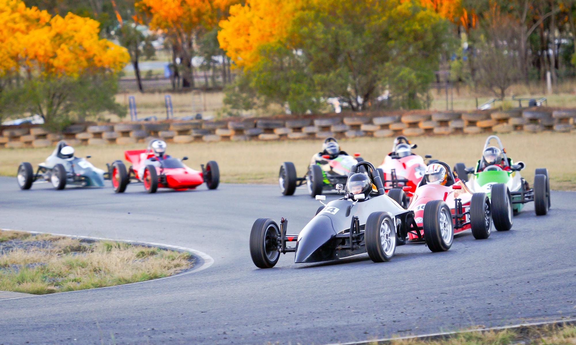 Racing-10R2_SF_0979